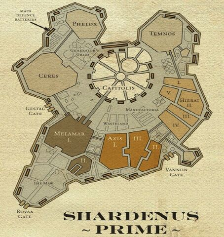 File:Shardenus Prime.jpg