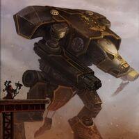 Warhound-Titan-2