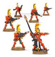 FireDragons 01