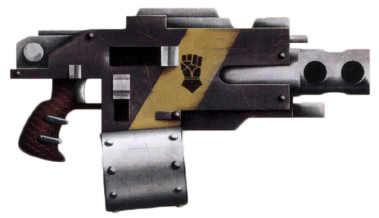 File:IF Phobos Pattern Combi-Bolter.jpg