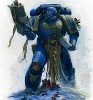 UltramarinesWarrior2