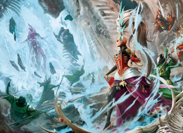 File:Yvraine High Priestess.jpg