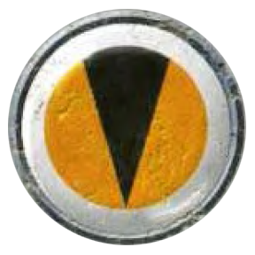 File:29th Zetic Tygers Icon.png