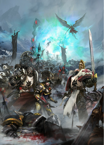 File:BT Inquisitor vs Chaos Marines.png