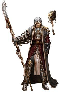 Inquisitor40