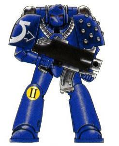 Mk6powerarmor