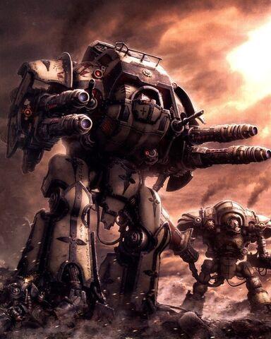 File:Warhammer-40000-фэндомы-forgeworld-Space-Wolves-3699080.jpeg