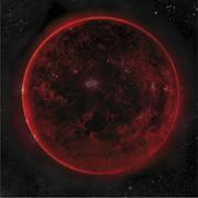 Искаженная планета в Мальстриме 2