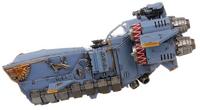 Stormwolf003
