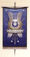 UM Banner 1