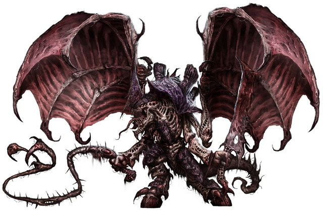 File:Winged Hive Tyrant.png
