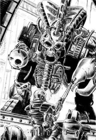 File:Chaos Dred Pete Knifton.jpg