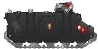 DeathwatchRhino01