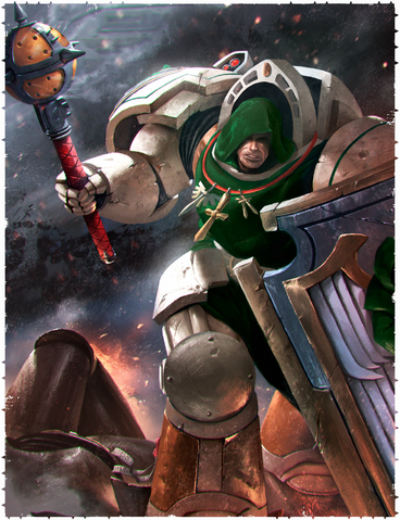 File:Deathwing Knight.png