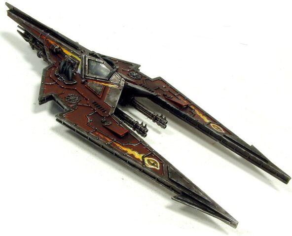 File:Hellblade40k.jpg