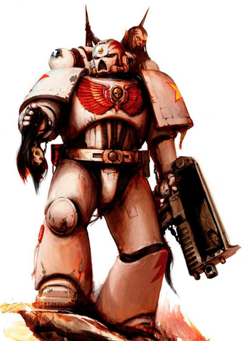 File:WS Tactical Marine.png