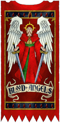 File:BA Chapter Banner 2.png