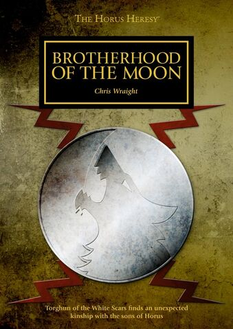 File:Brotherhood-of-the-Moon.jpg