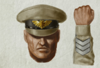 CadianUniforms