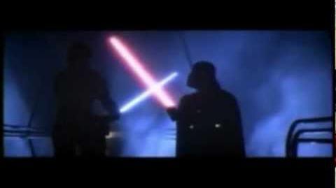 Duel of Fates - Jedi vs Sith Montage