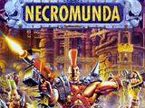Necromunda (Game)