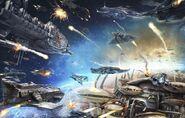 Warhammer-40000-Wh-Песочница-фэндомы-Wh-Starship-2641504