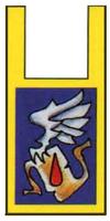BA Codicier Banner