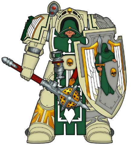 File:DW Knight 1.png