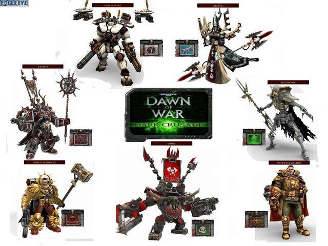 File:DarkCrusadeFactions.jpg