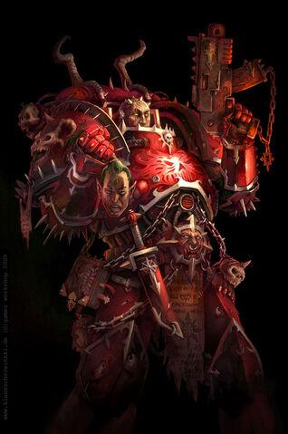 File:Dark Apostle Marduk.jpg
