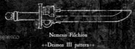 File:Nemesis Falchion.png