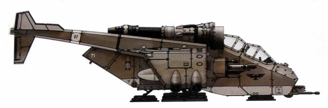 File:Valkyrie71sttacticalwing.PNG
