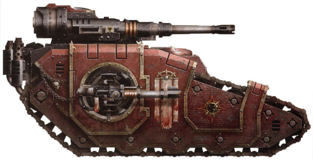 File:WB Sicaran Battle Tank.jpg