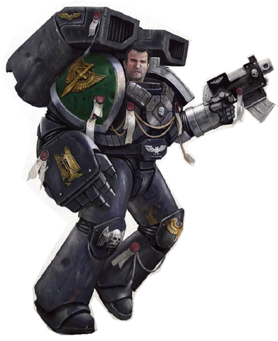 File:Dark Angel DW Assault Marine2.png