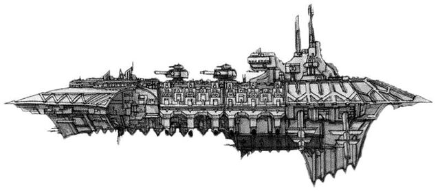 File:Hades Class Heavy Cruiser.jpg