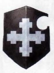 File:Iron Knights Livery.jpg