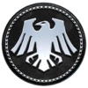 Raven Guard Logo