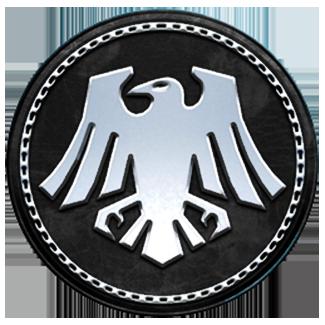 File:Raven Guard Logo.png