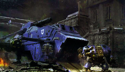 Thunderhawk16