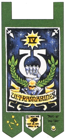 File:UM 4th Co Banner.png