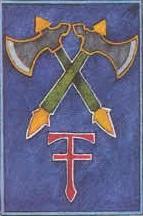 File:Warlord Identification Mark.jpg