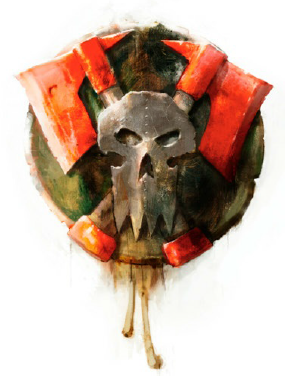 File:Blood Axes Icon.png