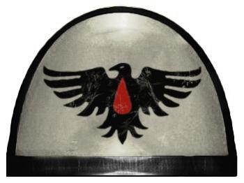 File:Blood Ravens Livery.jpg