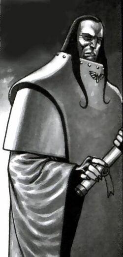 Dante 3