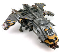 FireraptorGunship00