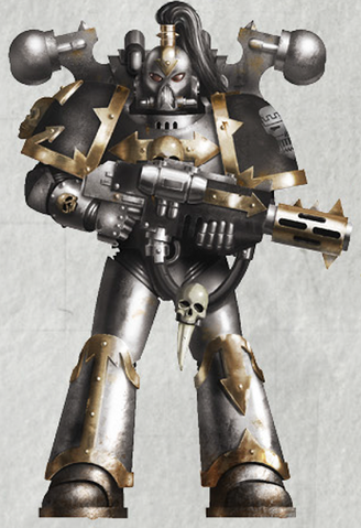 File:Iron Warriors.png