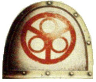 File:Lords of Decay Badge.jpg