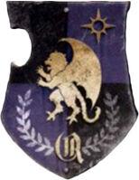 Orhlaac Icon