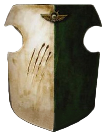 File:6th Co Livery Shield.png