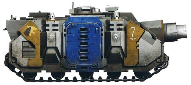 File:AC Vindicator Siege Tank.jpg